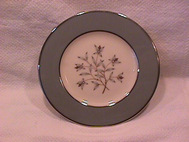 Lenox Fine China (Kingsley) Cake Plate