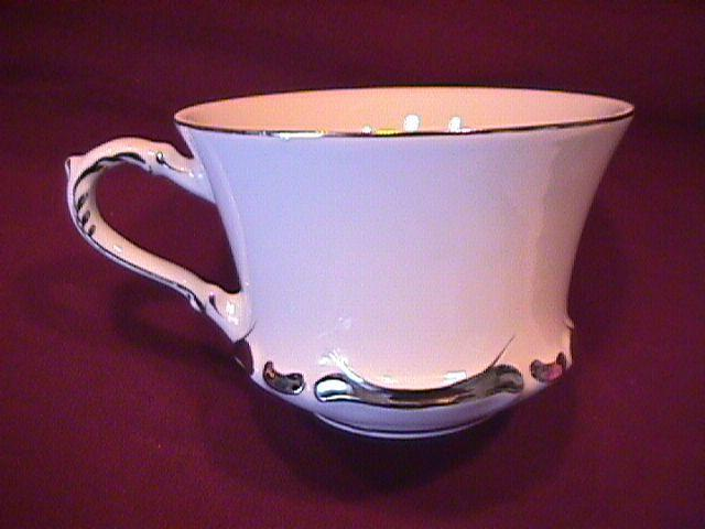 Harmony House (Starlight) Cup only