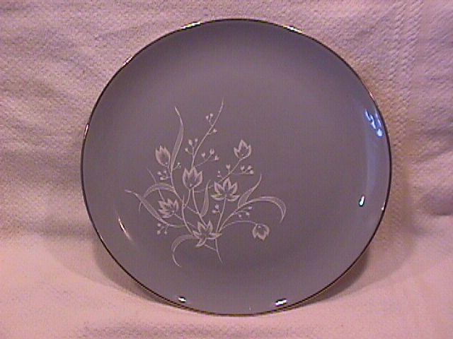 Pickard Fine China (Enchantment) Salad Plate