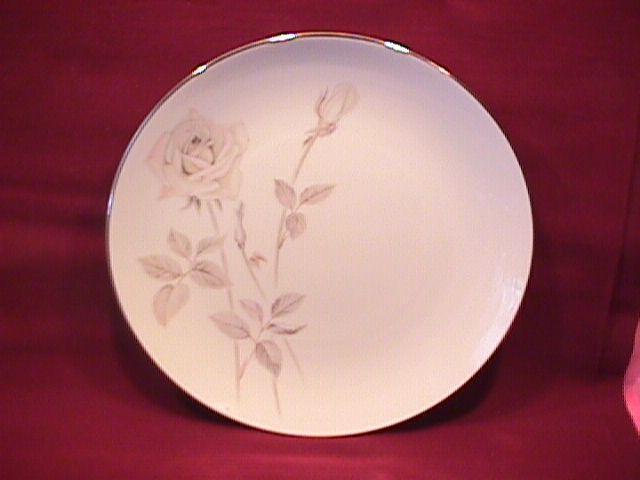 Noritake Fine China (Melrose) Salad Plate