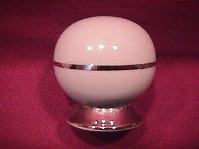 Flintridge China (Miramar) Salt Shaker