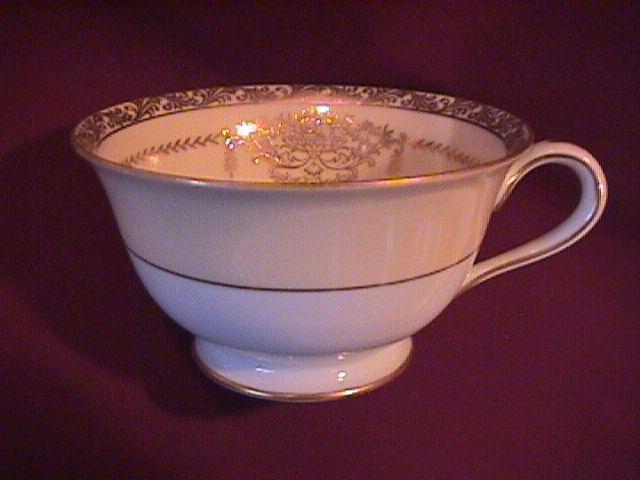 Noritake Fine China (Penelope) Cup Only