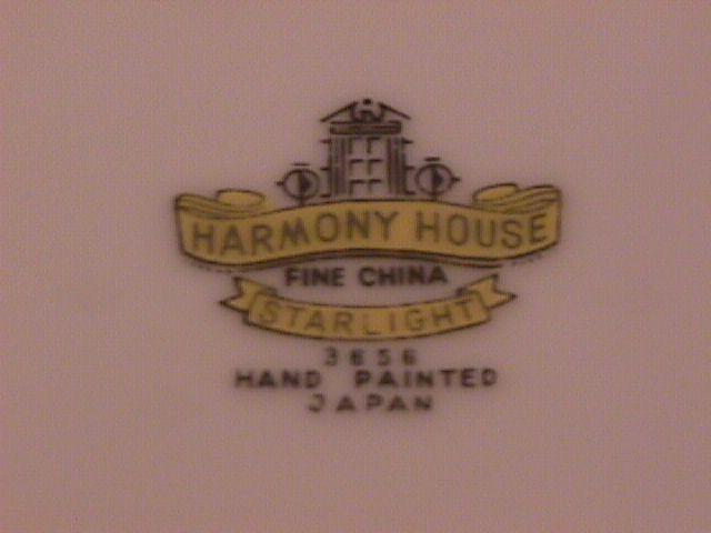 Harmony House (Starlight) Covered Coffee Pot