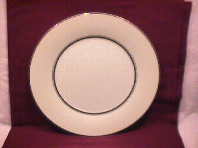 Noritake Fine China (Galaxy) Dinner Plate