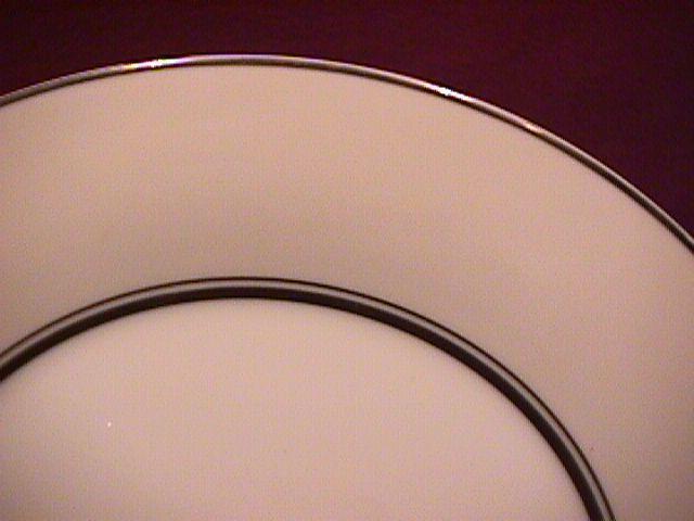Noritake Fine China (Galaxy) Salad Plate