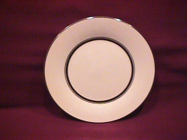 Noritake Fine China (Galaxy) Cake Plate