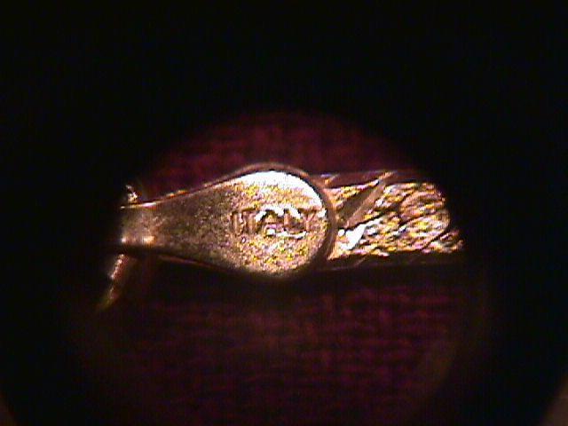 Sterling Italian Woven Diamond-Cut Necklace