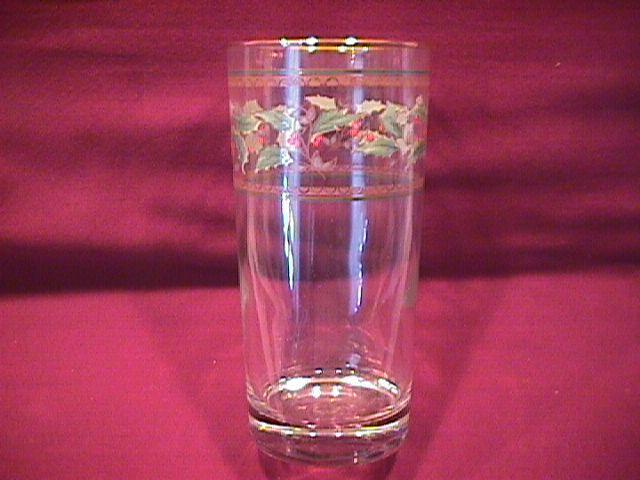 Royal Limited (Home For the Holidays) 3-Tumblers