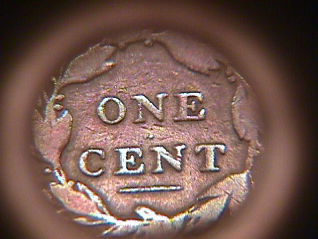 CLASSIC HEAD COPPER LARGE CENT 1810 GRADED GOOD-# 5