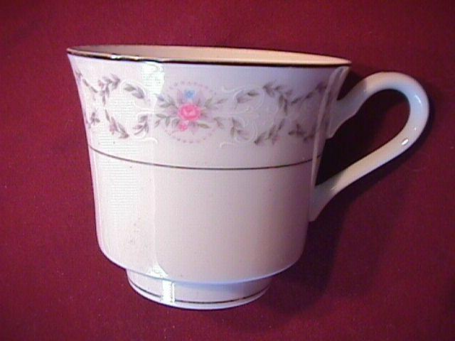 Fine China of Japan, (Fair Lawn #3826) Cup Only