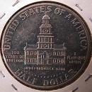 KENNEDY HALF DOLLAR 1976-S CIRCULATED PROOF