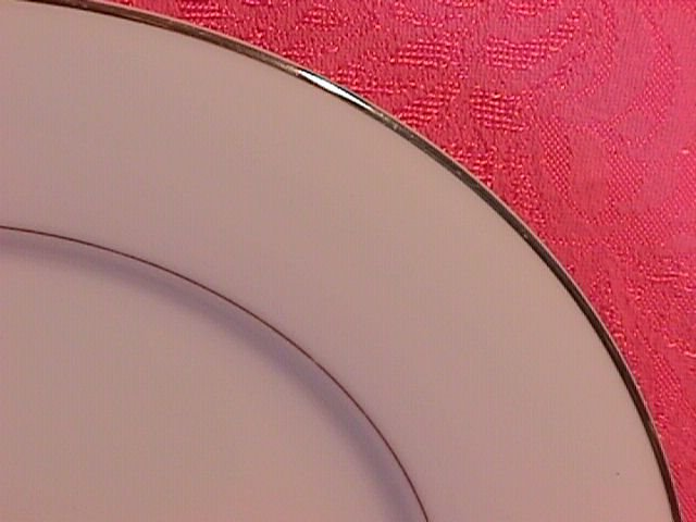 Noritake Envoy #6325 Bread Plates