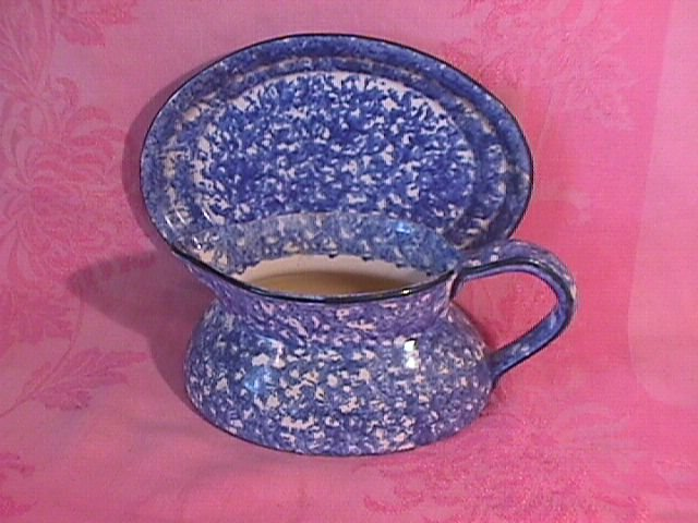 Stangl Pottery