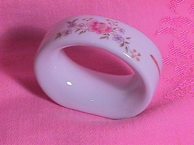 SPAL= Porcelanas