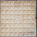 Aesthetic English Transfer Tile