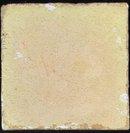 Antique American Arts & Crafts Flint Faience Tile