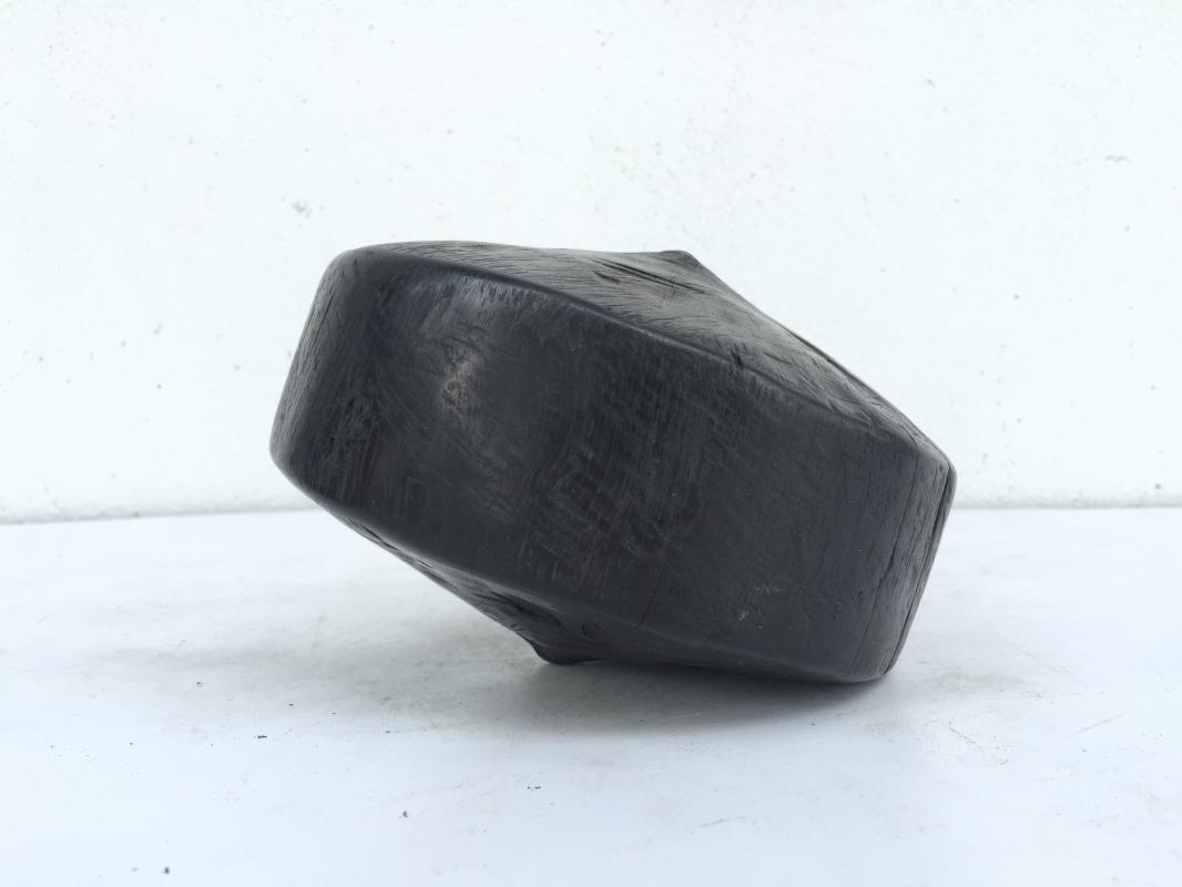 SPINNING TOP 160mm / 6.3