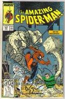 Amazing Spider-man #303 near mint/mint 9.8