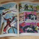 The Amazing Spider-Man #362  mint 9.9