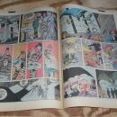 Batman Detective Comics #569 nm/m 9.8