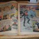 Famous First Edition C-30 Sensation Comics fine/very fine 7.0