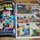 DC Comics Presents #1 Batman mint 9.9