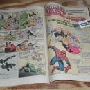 Amazing Spider-man #266 nm/m 9.8