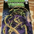 SWAMP THING #8 COMIC BOOK FINE/VERY FINE 7.0