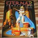 Eternal Temptation tp nm 9.4