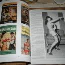 Bettie Page Queen of Hearts trade paperback nm
