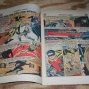 Detective Comics #334 fn/vf 7.0