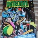 Detective #348 comic book vg/fn 5.0