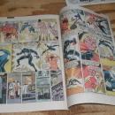 Amazing Spider-man #274 mint 9.9