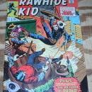Rawhide Kid #133 vf+ 8.5