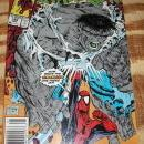 Amazing Spider-man #328 nm + 9.6