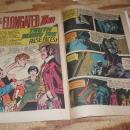 Detective Comics #356 vf 8.0