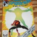 Amazing Spider-man #234 nm+ 9.6