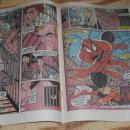 Amazing Spider-man #344 near mint + 9.6