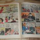 Queen of the West, Dale Evans #13 comic book vg/fn 5.0