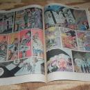 Detective Comics #569 nm/m 9.8