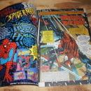 Amazing Spider-man #408 nm/m 9.8