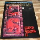 Cerebus #28 comic book near mint 9.4