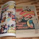 Justice League of America #142 near mint 9.4