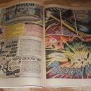 Iron Man King Size Special #2 vg/fn 5.0