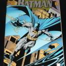 Batman #500 comic book mint 9.9
