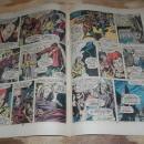 Tomb of Dracula #41 comic book very fine/near mint 9.0