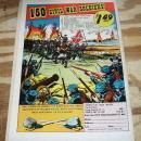 fn- 5.5  Action Comics #257
