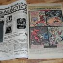 Daredevil #159 comic book very fine/near mint 9.0