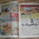 very fine 8.0 Daredevil comic  book  #14 (1964 series)