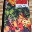 Tales To Astonish #1 comic book mint 9.8
